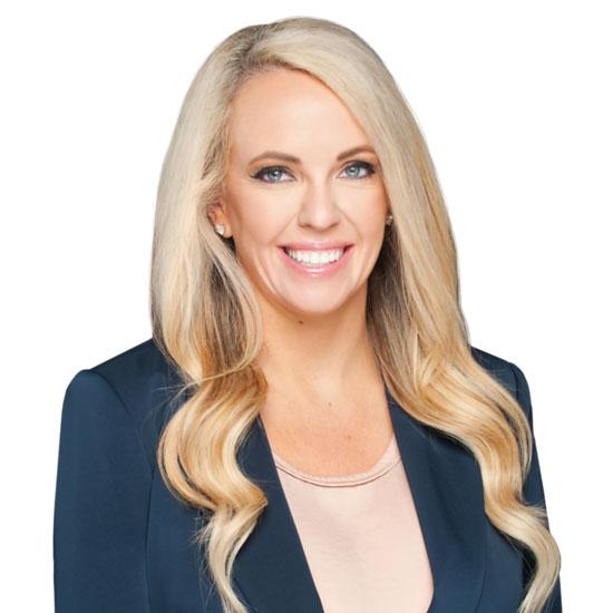 Michelle Dugan | Owner/Mortgage Broker
